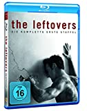 Image de The Leftovers - Staffel 1