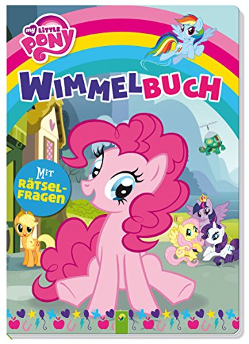 my-little-pony-wimmelbuch-mit-ratselfragen