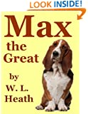 Max the Great