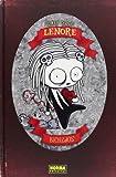 Lenore: bichejos 03 (8467910445) by Dirge,Roman