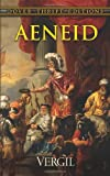 Aeneid (Dover Thrift Editions) (0486287491) by Vergil