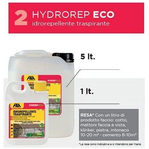 eco-hydrorep-hidrofugo-fila-lote-de-5-litros