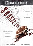 Masters of Horror: Sounds Like (2006)