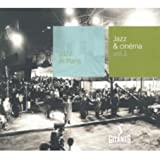 Jazz et Cinema, Vol. 1