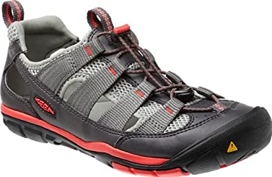 KEEN Ladies Gallatin CNX Water Shoe by Keen