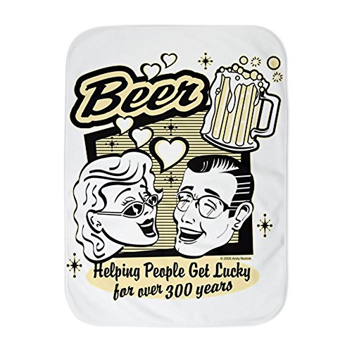 truly-teague-baby-blanket-white-beer-helping-people-get-lucky