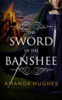 http://www.freeebooksdaily.com/2014/03/the-sword-of-banshee-by-amanda-hughes.html