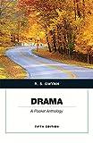 Drama: A Pocket Anthology (5th Edition)