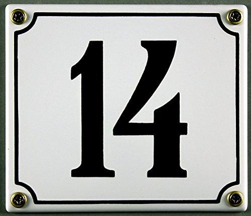 numero-civico-con-numeri-diversi-in-diversi-colori-e-dimensioni-bianco-nr-14-12x14cm