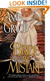 Bride by Mistake (Devil Riders Book 5)