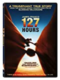 Cover art for  127 Hours