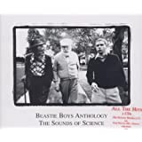 Sounds Of Science - Beastie Boys Anthology