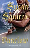 Danelaw (0843951249) by Squires, Susan