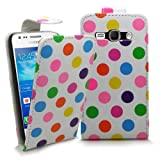 Accessory Master 5055716367133 Silicone Gel Case for Blackberry Q10 Black