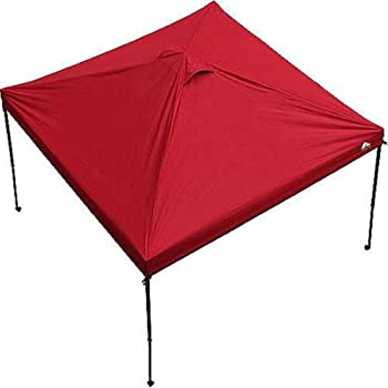 Ozark Trail 10' x 10' Gazebo Top