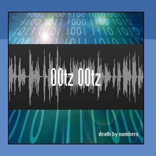 00tz 00tz - Death By Numbers - Zortam Music