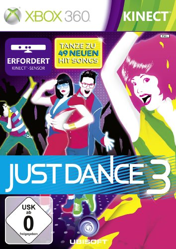 just-dance-3-kinect-erforderlich