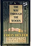 The Way Through the Woods (Thorndike Press Large Print Basic Series)