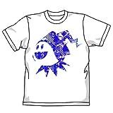 JACK FROST ジャックフロストグラフィックTシャツ ホワイト サイズ:L