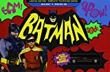 Batman: The Complete Television Ser
