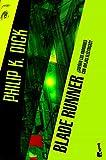 Blade Runner: �Sue�an los androides con ovejas el�ctricas?