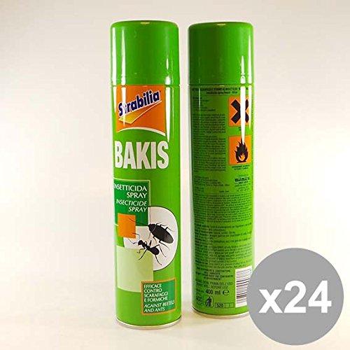 set-24-strabillia-insetticida-400ml-scarafaggi-prodotti-anti-insetti