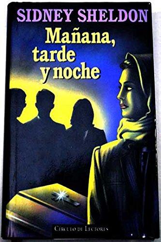 Mañana, Tarde Y Noche descarga pdf epub mobi fb2