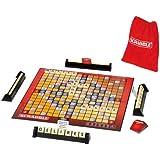 Juegos Mattel T8205 - Scrabble Delirium