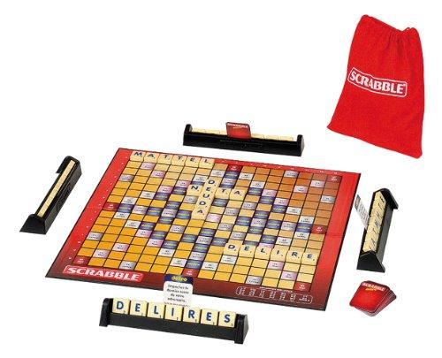 juegos-mattel-t8205-scrabble-delirium
