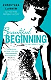 Beautiful Beginning (The Beautiful Series)