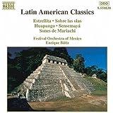 Latin American Classics 1