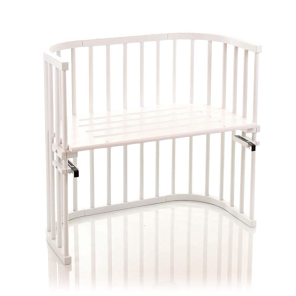 babybay Baby Beistellbett Original
