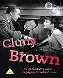 echange, troc Cluny Brown [Import anglais]