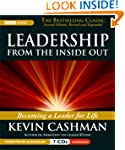 Leadership from the Inside Out: Becom...