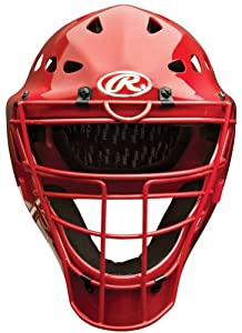 Buy Rawlings Catchers Mask by Rawlings