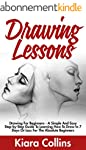 Drawing Lessons: Drawing For Beginner...
