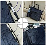 Dog-Seat-Cover-Pet-Seat-Waterproof-Cover-for-Cars-Trucks-and-SUV-with-Seat-Anchors-Slip-Resistant-Bottom-Pockets-Reinforced-StitchingBlack