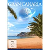 Gran Canaria - Traumziele unserer Erde in HD-Qualittvon &#34;Martin Krake&#34;