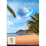 """Gran Canaria - Traumziele unserer Erde in HD-Qualit�tvon """"Martin Krake"""""""
