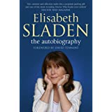 Elisabeth Sladen: The Autobiographyby David Tennant