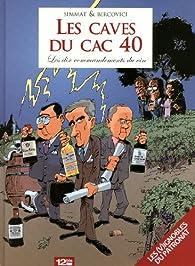 Les Dix Commandements Film 2011