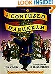 Confused Hanukah