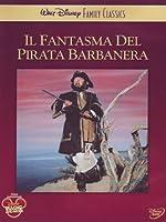 Il Fantasma Del Pirata Barbanera