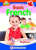 Smart Early Learning:Basic French