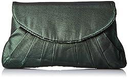 Baggit Women's Handbag (Military Green) (2061140)