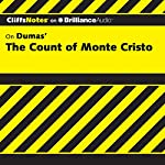 The Count of Monte Cristo: CliffsNotes | James L. Roberts