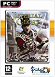 Imperial Glory (PC DVD)