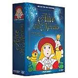 """Afficher """"Alice au pays des merveilles n° 4"""""""