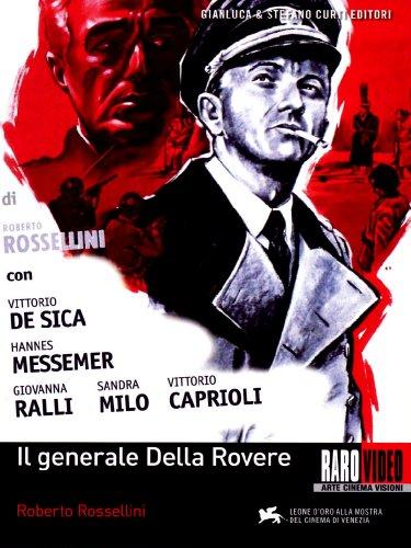 il-generale-della-rovere-versione-restaurata-versione-restaurata-import-anglais