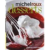 Dessertsby Michel Roux